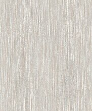 Grandeco Vlies-Tapete - Natural Forest NF1104
