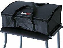 Grandhall a07005070t e-grill Tragetasche
