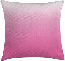 Grapes Home Decor Throw Pillow Cushion Cover, Wine