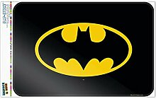 GRAPHICS & MORE Batman Classic Bat-Schild mit