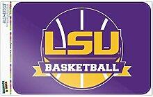 GRAPHICS & MORE LSU Basketball-Schild für Zuhause