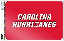 GRAPHICS & MORE NHL Carolina Hurricanes Logo Home
