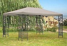 GRASEKAMP Qualität seit 1972 Garten-Pavillon
