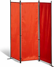 GRASEKAMP Qualität seit 1972 Stellwand 165x170 cm