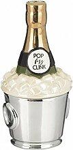 Grasslands Road, champagner Salt & Pepper Shaker Se