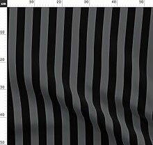 Grau Und Schwarz, Vertikale Streifen, Geometrisch,