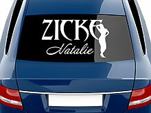 Graz Design 740151_70x40_403G