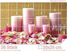 Graz Design 761370_20x25_90 Fliesenaufkleber