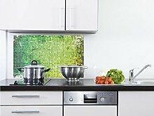 GRAZDesign 200078_80x60_SP Küchen-Spritzschutz