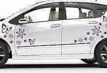 GRAZDesign 740177_57_026G Auto Aufkleber