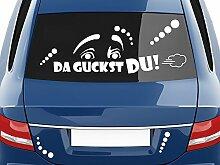 GRAZDesign 740435_57_066G Autoaufkleber Tuning