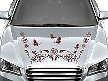 GRAZDesign 746007_57x57_AF034 Auto-Aufkleber