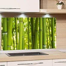 Küchenspiegel Glas in vielen Designs online kaufen | LionsHome