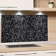 GRAZDesign Küchen-Spritzschutz Glas | Bild-Motiv