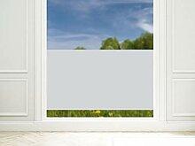 GRAZDesign Sichtschutzfolie für Fenster und Glas