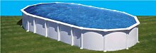 gre dream pool haiti stahlwandpool 9,15 x 4,70 x 1,32m