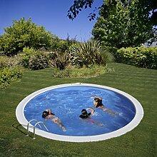 Gre kpe3527rund pool–Soaker Schlauch DIM: