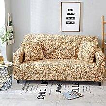 Grea All-Inclusive-Sofaüberzugdruck