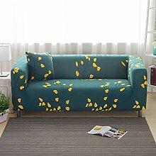 Grea Sofa Cover Spandex elastische Polyester Couch