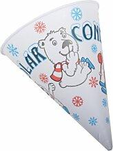 Great Northern Popcorn Company Polar Cones Premium
