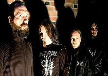 Great Rock Metal Mayhem 2-Album Cover, Musik-Band-Motiv mit Bilderrahmen, für A4