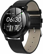 GreatFunBluetooth Smart Watch Touchscreen Uhr