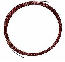 GreceMonday Electric Wire Threader
