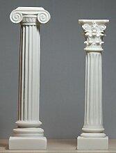 greekartshop Set 2Ionic Griechische Säulen &