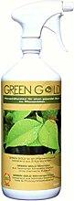 GREEN GOLD Premium Biodünger