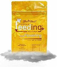 Green House Powder Feeding - Long Flowering 1 Kg