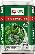 Green Tower Bittersalz 7,5kg