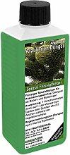 GREEN24 Araukarien-Dünger HIGH-TECH, Pflanzen