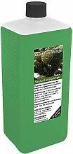 GREEN24 Araukarien-Dünger XL 1 Liter, Pflanzen