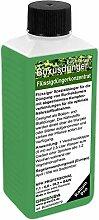 GREEN24 Buchsbaum-Dünger Buxus-Dünger