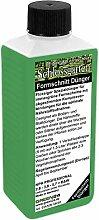 GREEN24 Eiben-Dünger NPK Taxus Formschnitt
