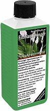 GREEN24 Einblatt-Dünger Spathiphyllum