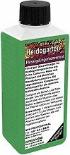 GREEN24 Heidegarten Dünger Erika Calluna düngen