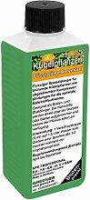 GREEN24 Kübelpflanzen-Dünger HIGHTECH Dünger
