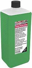 GREEN24 Oleanderdünger flüssig XL 1 Liter NPK