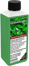 GREEN24 Photinia-Dünger HIGH-TECH Pflanzen