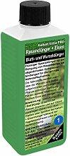 GREEN24 Rasen-Dünger Kalium Nachfüllpack 250ml