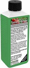 GREEN24 Tomatendünger Paprika Dünger Chilli