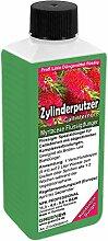 GREEN24 Zylinderputzer Callistemon Dünger NPK