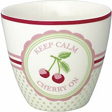 GreenGate - Becher - Kaffeebecher - Latte Cup -