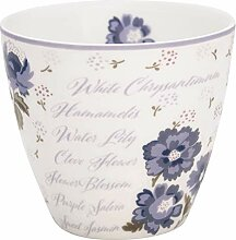 GreenGate - Becher, Tasse, Latte Cup - Beatrice -