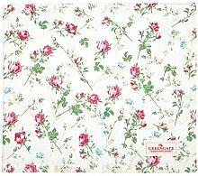 GreenGate COTTAB250COS0102 Constance Tischdecke