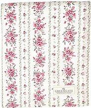 GreenGate COTTAB250FLO9602 Flora Tischdecke