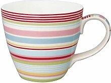 GreenGate - Henkeltasse - Tasse - Kaffeetasse -