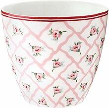 GreenGate - Kaffeebecher, Latte Cup - Rita -