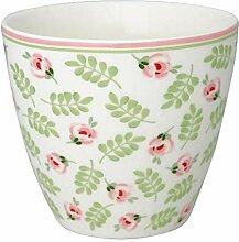 GreenGate - Latte Cup - Kaffeebecher - Becher -